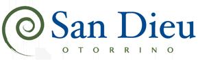 Clínica San Dieu - Pronto Atendimento em Otorrinolaringologia
